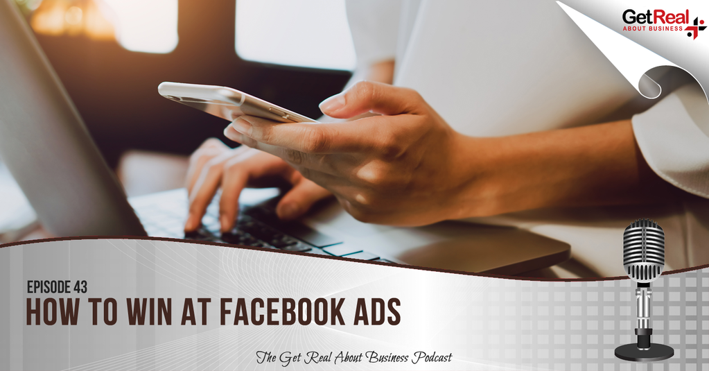 How to Win at Facebook Ads