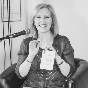 Gill Tiney
