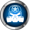 Doomsday Preppar achievement badge